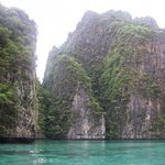 Hong Islands