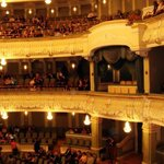 Bolshoi Theatre