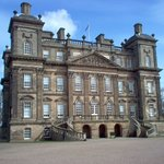 Duff House Royal