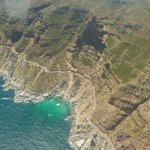 Chapman's Peak Drive
