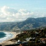 Photo of Point Dume State Beach and Preserve