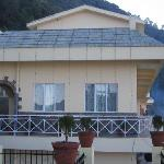 Фотография V Resorts Pauri