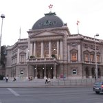 Volkstheater