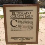 El Dorado County Museum
