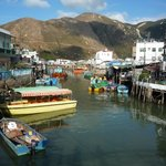 Tai O