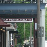 Photo of Old Venice Pizza Company