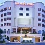 Фотография The Pride Hotel Nagpur