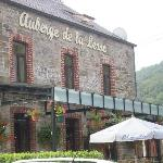 Photo of Auberge de la Lesse
