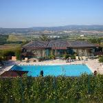 Photo of Altarocca Wine Resort