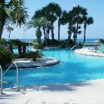 Bilde fra Long Beach Resort