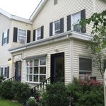 ‪Lake George Bed and Breakfast‬
