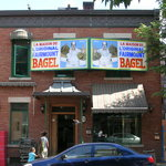 Fairmount Bagel, 74 Avenue Fairmount Ouest, Montreal