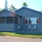 ‪Mountain View Lodges‬