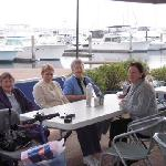 Φωτογραφία: On The Bay Resort - Bribie Island