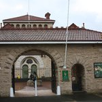 Photo of The Perth Mint