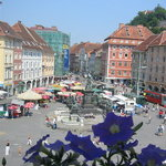 Hauptplatz