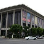 Music Center for the Performing Arts
