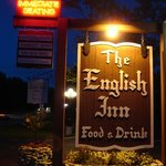 Photo of English Inn