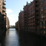 HafenCity