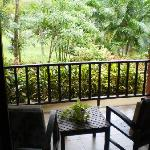Khaolak Countryside Resort & Spa의 사진