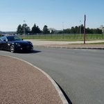 Photo of Circuit Nevers Magny-Cours