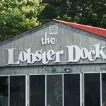 The Lobster Dock 1