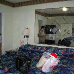 Foto de Americas Best Value Inn - Daytona Beach North