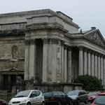 Photo of Fitzwilliam Museum