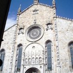 Cathedral of Como (Duomo)