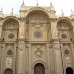 Granada Cathedral