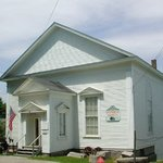 Vinalhaven Historical Society