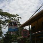 Beach Break Surf Hotel resmi