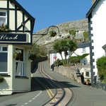 Llandudno - The Great Orme Tramway (20632867)