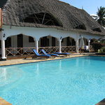 Photo of Zanzibar Retreat Hotel Matemwe