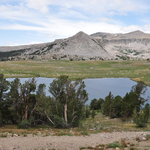 Gaylor Lake