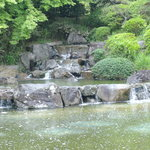 Suma Rikyu Park