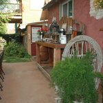 Foto Cali Cochitta Bed & Breakfast