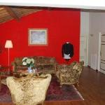 Photo de Guest House San Frediano