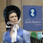 Photo de The Jane Austen Centre