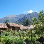 Photo of Casa Colibri eco-Lodge