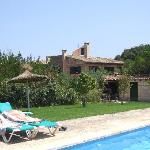 Photo of Finca Ses Rotetes