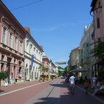 Szeged