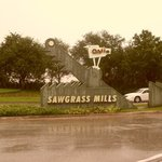 Sawgrass Mills