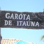 Photo of Garota de Itauna