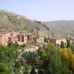 Albarracin