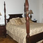 Banberry House Bed and Breakfast