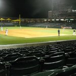 Tennessee Smokies Minor League Baseball and Smokies Park