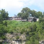 Shawnee Bluff Inn