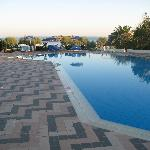 Photo of Grecotel Meli Palace