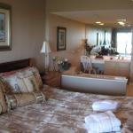 Villamare Villas Resort at Palmetto Dunes